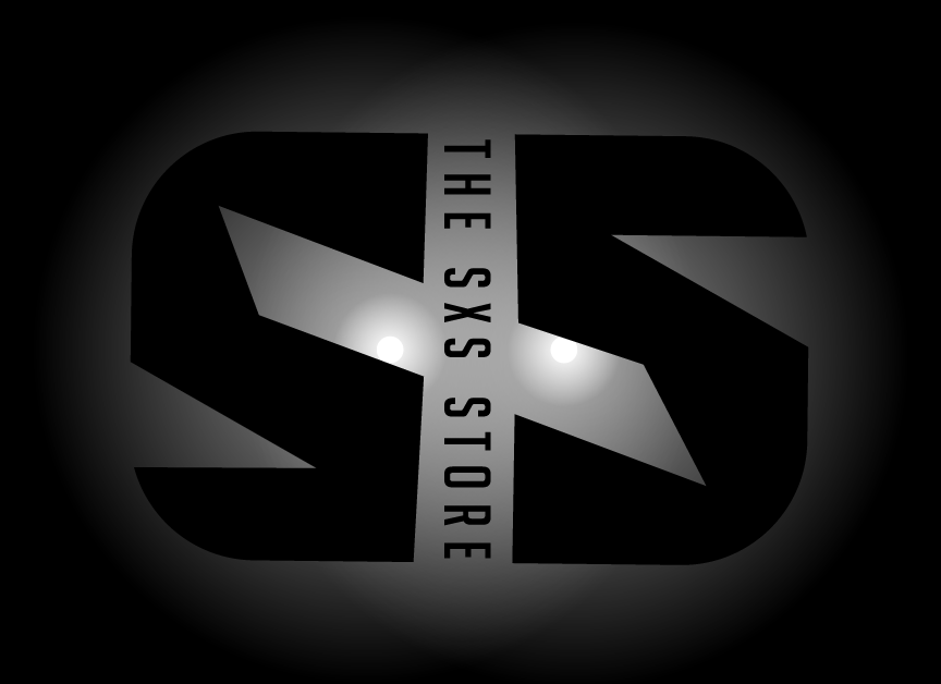 The SxS Store